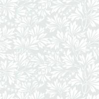 Cole & Son - Dialytra 88/11044
