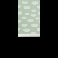 Ferm Living  - Cloud