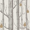 Cole & Son Cole and Son - Woods and Pears 95/5032