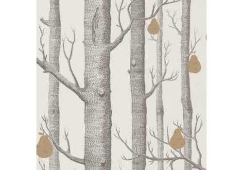 Cole & Son Woods and Pears