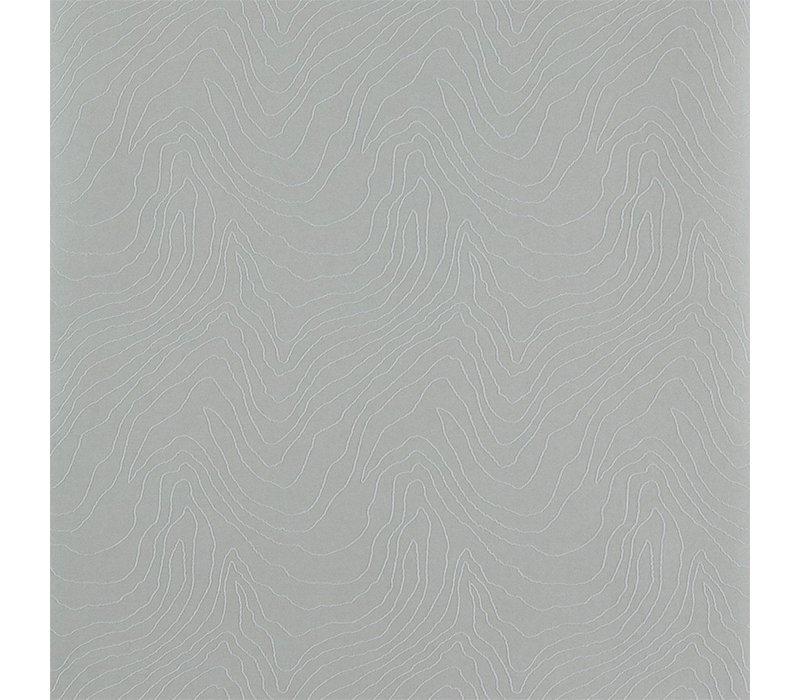 Harlequin - Formation