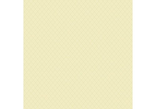 Sandberg Bok Yellow