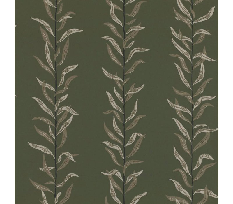 Sandberg Pil Dark green