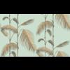 Cole & Son Palm leaves 112-2006 (Mint)
