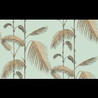 Palm leaves 112-2006 (Mint)