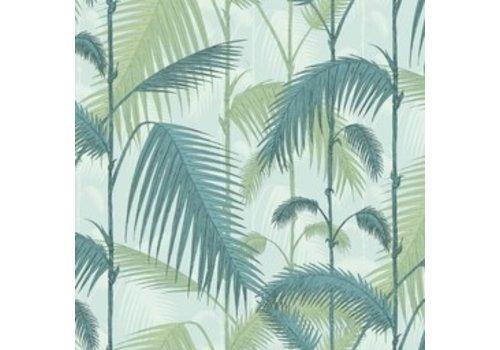 Cole & Son Palm Jungle