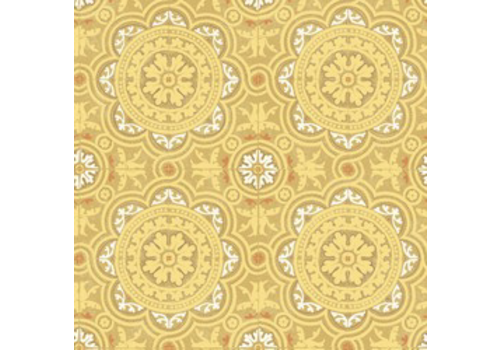 Cole & Son Piccadilly