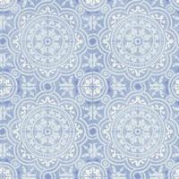 Piccadilly 94/8042 (lichtblauw)