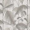 Cole & Son Cole & Son behang Palm Jungle (metallic)