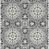 Cole & son Piccadilly 94/8045 (zwart)
