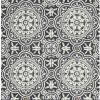Piccadilly 94/8045 (zwart)