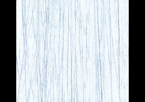Arte Arte  Alchemy-Cobalt