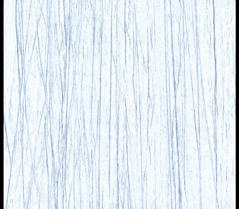 Arte  Alchemy-Cobalt
