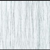 Arte  Alchemy-Cobalt 25021