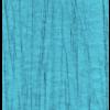 Arte Arte  Alchemy-Cobalt 25022