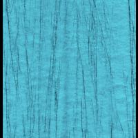 Arte  Alchemy-Cobalt 25022