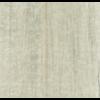 Arte Arte  Alchemy-Cobalt 25023