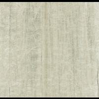 Arte  Alchemy-Cobalt 25023