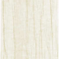 Arte  Alchemy-Cobalt 25024