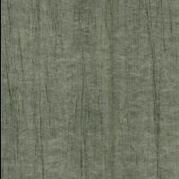 Arte  Alchemy-Cobalt 25026