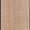 Arte Arte  Alchemy-Cobalt 25028