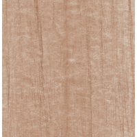 Arte  Alchemy-Cobalt 25028