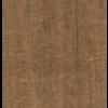 Arte Arte  Alchemy-Cobalt 25029