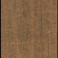 Arte  Alchemy-Cobalt 25029