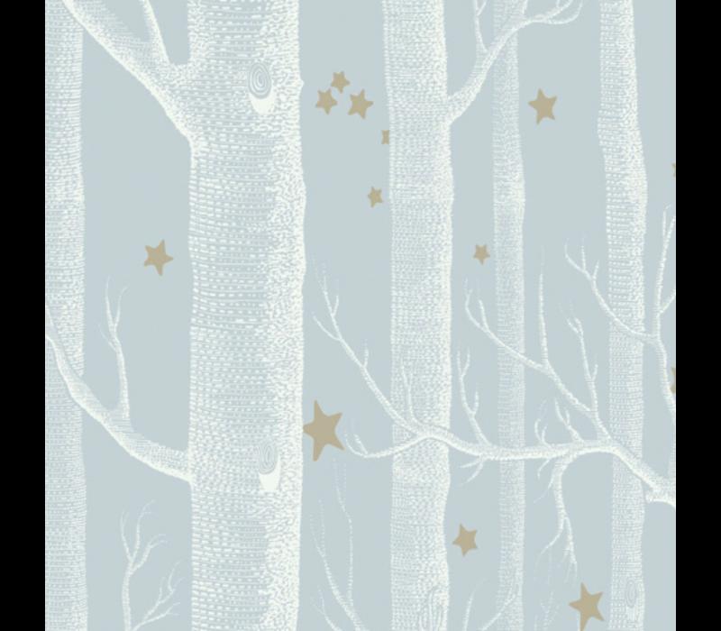 Woods & Stars