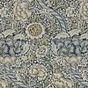 Morris & Co Morris & co - Wandle Blue/Stone