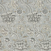 Morris & Co Morris & co - Wandle Grey/Stone