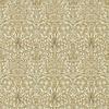 Morris & Co Morris & Co - Snakeshead Gold/Linen