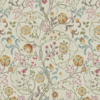 Morris & Co Morris & Co - Mary Isobel Russet/Taupe