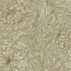 Morris & Co Morris & Co - Chrysanthemum Toile