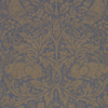 Morris & Co Morris & Co - Pure Brer Rabbit ink/gold