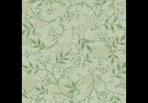 Morris & Co Jasmine Sage/Leaf