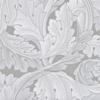 Morris & Co Morris & Co - Acanthus Marble