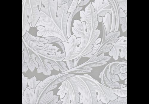 Morris & Co Acanthus Marble
