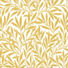 Morris & Co Morris & Co - Willow Yellow