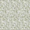 Morris & Co Morris & Co - Arbutus  Linen/Cream