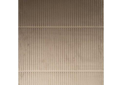 Arte Velveteen - Ridge 87031