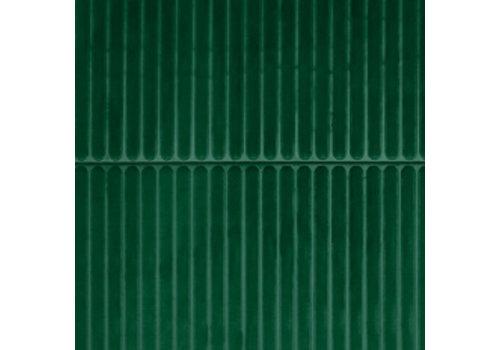Arte Velveteen - Ridge 87034