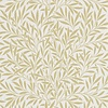 Morris & Co Morris & Co - Willow Camomile
