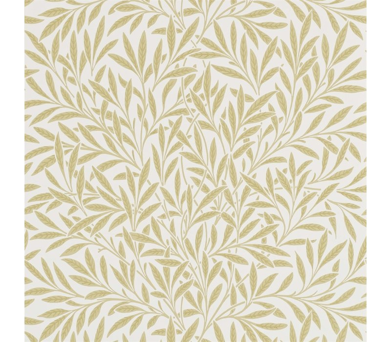 Morris & Co - Willow Camomile