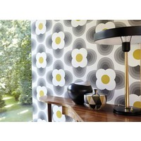 Orla Kiely Striped Petal