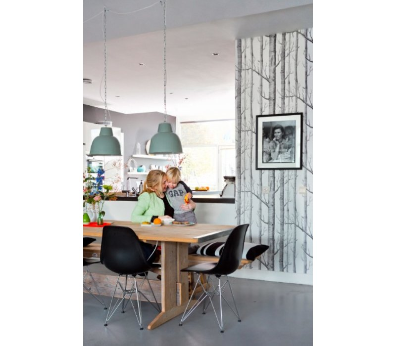 Cole & Son behang Woods