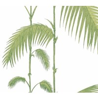 Cole & Son Palm Leaves - Contemporary Restyled