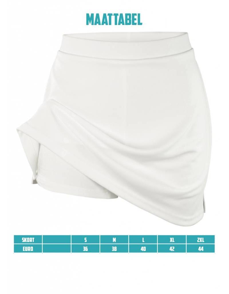 Basic Tennis Skirt