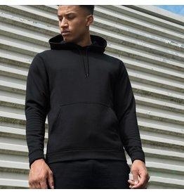 Sport Dry Fit Hoodie Black