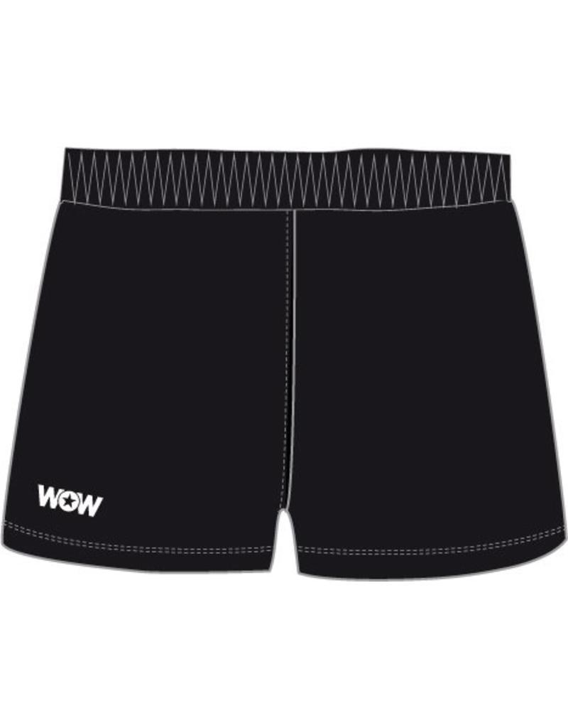 WOW sportswear WOW Performance Short Unisex